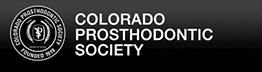 coloradoprossoc