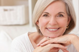 centennial dentures and implants