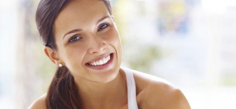 cosmetic-dentistry-centennial-co